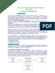 esaf 2009 - Informática Básica - Conceitos de tecnologia de informação, Software Livre