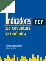 Indicadores 48 dic2011