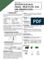 Econ y Civi 08 Distribucion y Garantias Constituc.