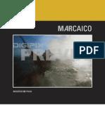 FotoLivro Projeto Pesca (Prévia)