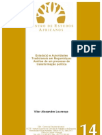 CEA_OP_VITOR_MOÇAMBIQUE_14.pdf
