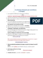 Les_corrigés_Le_roquefort_Vidéo_Fle_A2