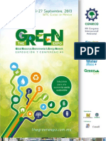 Folle to Green 13