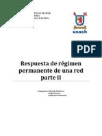 informe5final