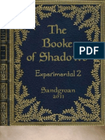 booke_of_shadows_experiment_02_by_sandgroan-d484ats.pdf