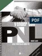 Vender Con PNL_scissored