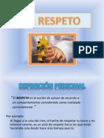 elrespeto-111115141135-phpapp02
