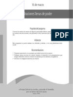 2013-01-11ProgramaSugerido-DIAtn18