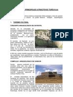 Apurimac-Atractivos.pdf