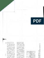 7-1995 LIMÓN - La actuación folklórica de Chicano y límites culturales de la ideología política (pp. 31-76)