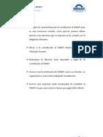 contribucion-senati (1)
