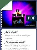 EL_SONIDO