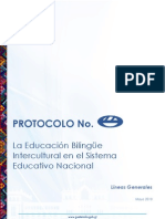 Protocolo Ebi 2013 Final 20 de Mayo
