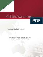 Yu Regional Outlook Paper 28