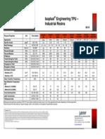 journal ennahar pdf gratuit
