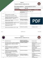 Estudios-regionales-de-Latinoamérica-300