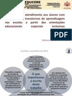 EDUCERE 1