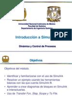 Introducción a Simulink