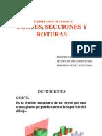 4 Int IV Cortes