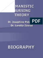 modeling theory in perspective Introduction modeling and role modeling theory was developed by helen c erickson, evelyn m tomlin, and mary ann p swain  the theory was published in their book modeling and role modeling: a theory and paradigm for nursing, in 1983.