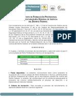 10aPerito_Convocatoria