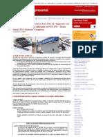 """BLOG - Análisis y aplicación práctica de la NIC 12 """"Impuesto a la Renta"""" Casos prácticos utilizando el PDT 670 – Renta Anual 2011 (Informe Completo)"""