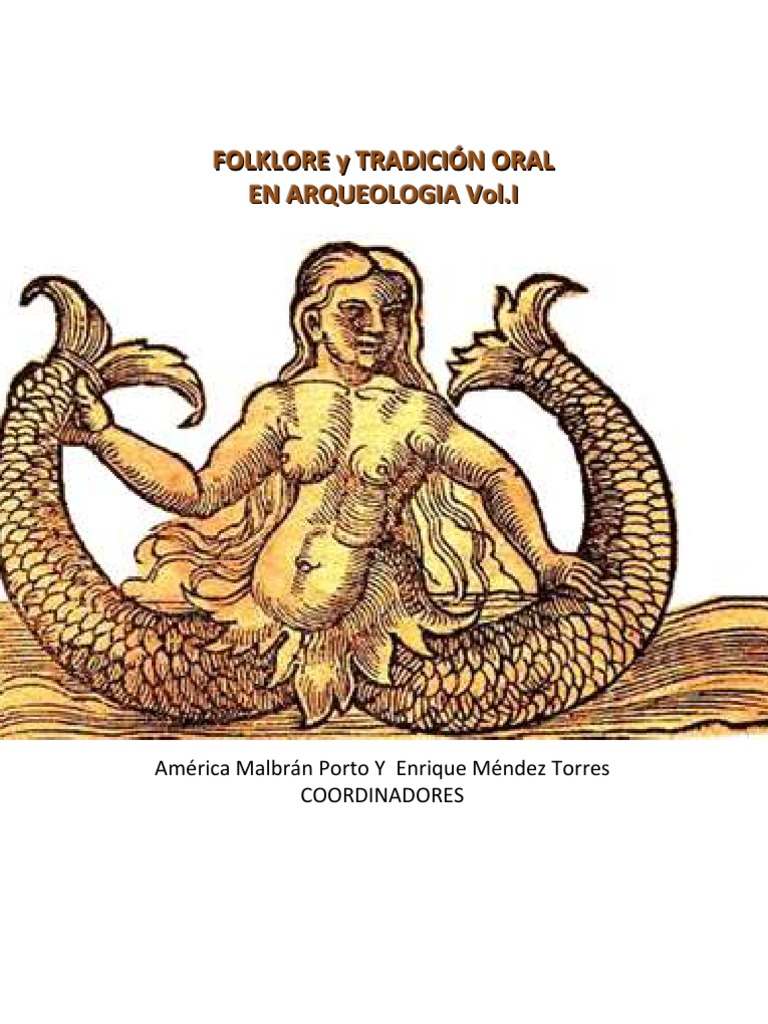 e014205870f II CONGRESO DE FOLKLORE Y TRADICIÓN ORAL EN ARQUEOLOGIA