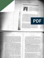Prologos y Modernidad Pollastri 2013