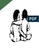 Imagen a Dibujo
