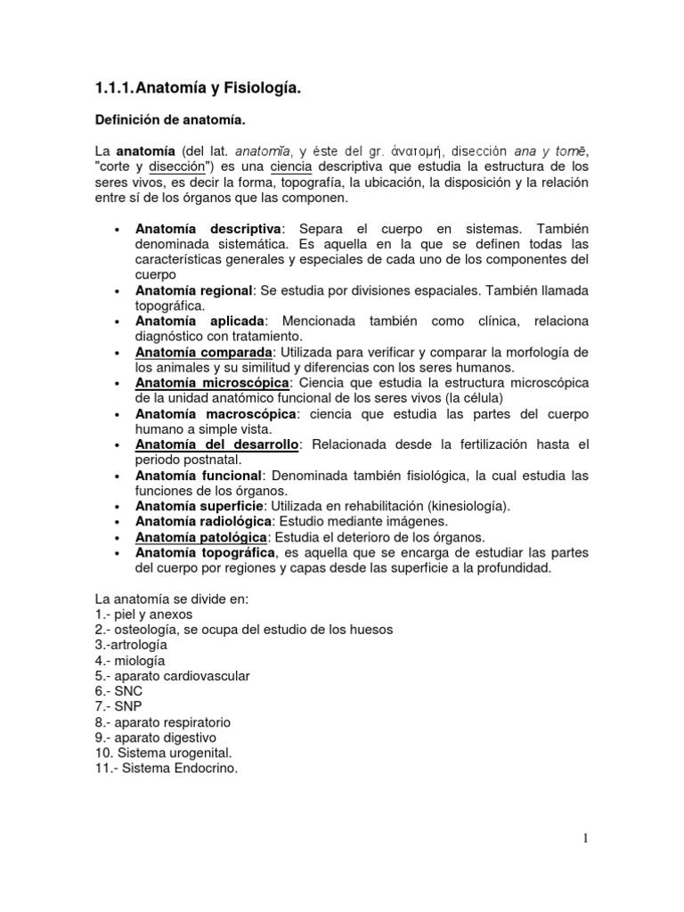 Excelente Olécranon Definición Anatomía Colección - Imágenes de ...