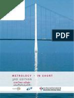 Sys-book-28-353 Metrology InShort 3rdEd Yr2008