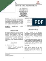 ACCIONAMIENTO DE UNA CARGA POR RELEVOS (1).docx
