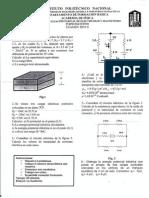 Examenes Electricidad (1)
