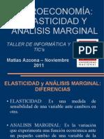 Presentación IMPRESS_Matias Azcona