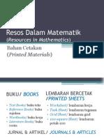 02 Printed Materials Ver 2012