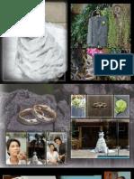 Lapidario Wedding