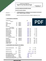05. MUROS DE CONCRETO A..doc