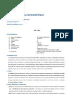 201220-HUMA-679-2634-INCI-M-20120816230830