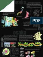 P1 P2 e P3 localização, contemporaneo, marcos x4