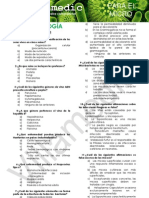 Fulla Bco Pa El Micro Infectologia