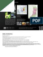Prancha10 e Bibliografia