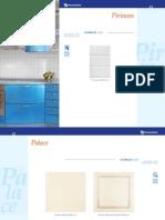 Catálogo Porcelanite (Tripa3)