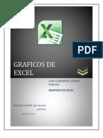 Alex Azurin Pereyra-trabajo de Excel