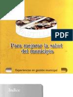 municipio-saludable (2)