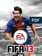 FIFA13pcwinMANOLpt