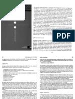 Diseño y creatividad.pdf
