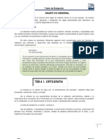 Taller de Redaccion.pdf