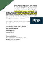 Ppyequi Seccion 17 y Nic 16