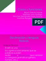 Casos y Funciones[2]