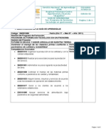 4 Guia de Integracion Controlar El Manejo de Las Materias Primas Conforme a Paremetros de Calidad y Rentabilidad 260201008